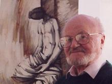 Fernand Schlegel
