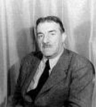 Ernest VENTRILLON