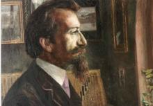 Victor MESCHLING