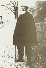 Charles VIRION