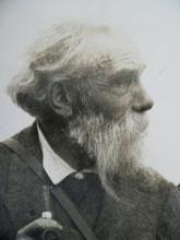 Gustave GUÉTANT