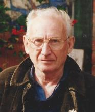 André POIRSON