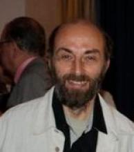 Francis DELIVRÉ