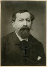 Emile GRIDEL
