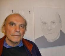 Henri PROSI
