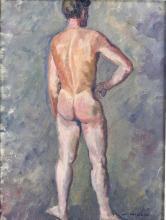 Jean MIGLIO