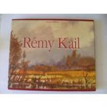 Remy KAIL