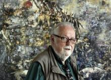 Gérard LARGUIER