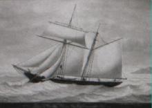 Louis-Marie Alphonse RENAULT