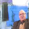 Robert WOGENSKY