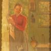 Georgette VIERLING