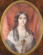 Caroline-Anne HAILLECOURT