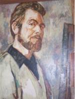 Alfred TINSEL