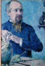 Jean Paul AUBÉ