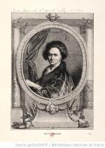 Jean BERAIN