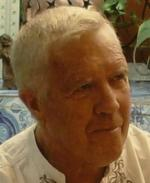 Claude LANOIX