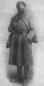 Gaston DEBLAIZE