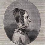 Elisabeth VOÏART