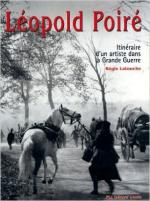 Léopold POIRÉ