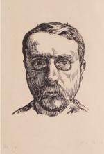 Paul-Emile COLIN