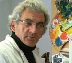 René VINCENT-VIRY