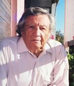 Jean ARCHIMBAUD