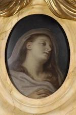 Henriette SELINCART