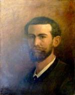 Victor MASSON
