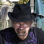 Joel LORIQUE