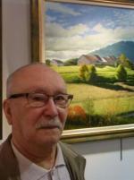 Henri IZQUIERDO