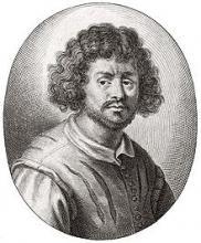 Claude GELLÉE