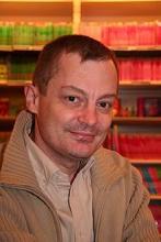 Frédéric BOILET
