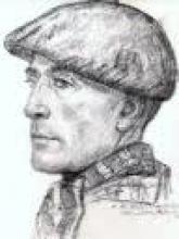 Robert MAUCHANT