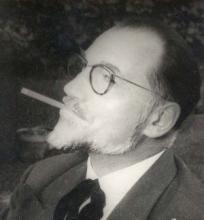 Armand DUBOIS