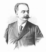 Henri BRISPOT