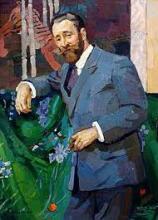 Jean Baptiste CORBIN