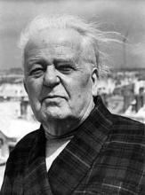André JACQUEMIN 1986