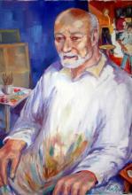 Paul Georges KLEIN