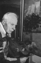 Alphonse KRAEMER