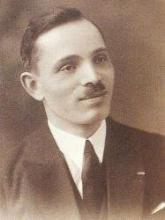 Léon HUSSON