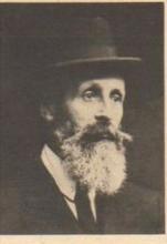 Maurice-Charles de BREM