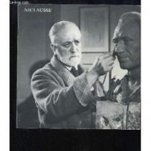 François Paul NICLAUSSE