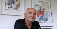 Serge BORDIN