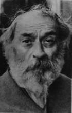 Louis VIVIN