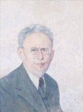 Auguste Michel COLLE