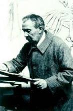 Jacques GRÜBER