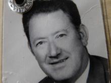 Gabriel KLEIN