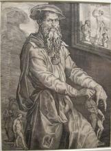 Nicolo della CASA