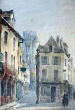 Marie-Joseph Pierre MARTIN