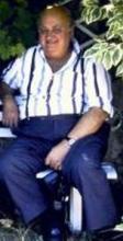 Pierre RAMEL